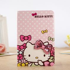 Hello Kitty Case for iPad Mini 1/2/3 //Price: $23.99 & FREE Shipping // World of Hello Kitty http://worldofhellokitty.com/cute-cartoon-3d-bowknot-hello-kitty-case-for-ipad-mini-1-2-3-kt-cover-stand-leather-for-apple-ipad-mini3-case-tablet-cover-funda/    #toys