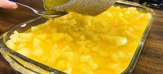 delicia-de-abacaxi-sobremesa-natal