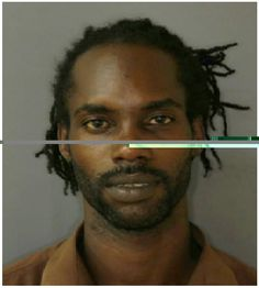 Missing man - http://www.barbadostoday.bb/2015/01/16/missing-man-2/