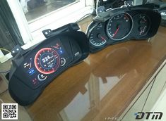 Car Holster, Jetta A4, Car Ui, Mitsubishi Cars, Scion Frs, Custom Car Interior, Toyota 86, Chevrolet Cruze, Car Tools