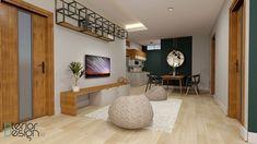 11 Best Dekorasi Rumah Kecil Images Ide Kreatif Dan Itu