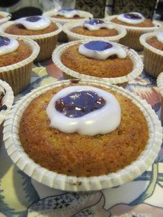 Joko, Muffin, Food And Drink, Pie, Breakfast, Desserts, Torte, Muffins, Postres