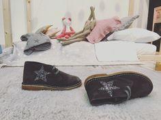 #eureka #kidsshoes #chaussuresenfants