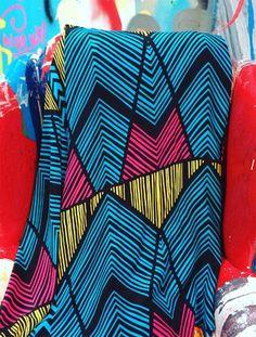print & pattern: DESIGNER - helen steele Pattern Design, Print Patterns, Stationery, Greeting Cards, Gift Wrapping, Wallpaper, Fabric, Blog, Kids