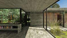 www.lucianokruk.com en casa-tres-patios