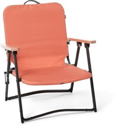 REI Co-op Outward Low Lawn Chair #ad Lawn Chairs, Outdoor Chairs, Outdoor Furniture, Outdoor Decor, Outdoor Spaces, Air Chair, Camping Chairs, Butterfly Chair, Backpack Straps