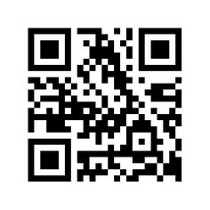 QR voice. Record or speak. Your info saved as a QR code to message playback, save or scan.