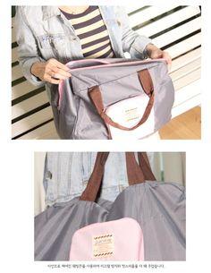 street shopper bag P 250