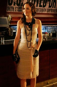 1000+ images about Speakeasy/Gatsby Attire Inspiration on ...
