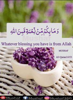 Islamic Love Quotes, Muslim Quotes, Islamic Inspirational Quotes, Arabic Quotes, Islam Hadith, Allah Islam, Islam Quran, Doa Islam, Islamic Teachings