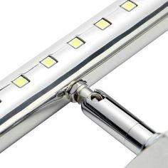 die besten 25 spiegellampe ideen auf pinterest ikea k chenh ngeschr nke wasserdichte. Black Bedroom Furniture Sets. Home Design Ideas