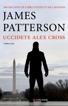 Washington D.C. I due figli adolescenti del presidente degli Stati Uniti sono stati rapiti all'uscita della prestigiosa scuola che frequentano. Il detective Alex Cross indaga solo contro tutti.