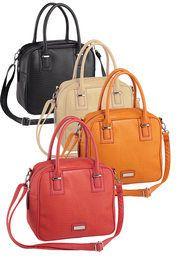 Shannon Laukku, musta Bags, Fashion, Handbags, Moda, La Mode, Dime Bags, Fasion, Lv Bags, Purses