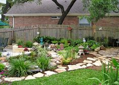 Landscaping Pictures Of Texas Xeriscape Gardens And Much More Here In Austin | Xeriscape ...