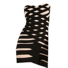 I don't know why but I like this dress