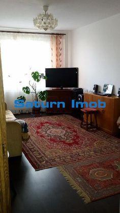 Vanzare apartament 3 camere 65 mp zona Mircea cel Batran