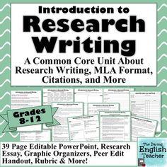comparative essay structure vce