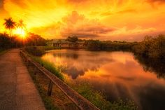 Different Kind Of Wonderful by Ivan Peña on 500px