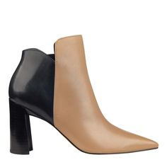 fc64a44ee6 160 Best Boots + Booties images in 2019