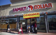 "For Matthews-based Family Dollar Stores, May could be one of the biggest months in the discount retailer's 56-year history. Chesapeake, Va.-based Dollar Tree has said it expects its $8.5 billion purchase of Family Dollar to close this month, capping a 10-month takeover drama. After Family Dollar shareholders approved the deal in January, the biggest remaining hurdle became regulatory approval from the Federal Trade Commission. ""We're at the mercy of a government organization,"" said Matt…"