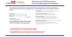 Edmodo Login - Edmodo.com - For Students, Parents, and ...