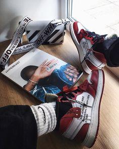 sports shoes 65619 abdd1 follow  streetswore  fashion  style  street  streetwear  ripped  urban