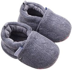 Newborn Baby Shoes Baby Anti-slip Soft Sole Shoes Baby Girls Shoes First Walkers Prewalkers For Kids Crib Baby Boy Shoes Toddler Boy Shoes, Toddler Sneakers, Baby Boy Shoes, Baby Sneakers, Crib Shoes, Baby Boy Outfits, Girls Shoes, Newborn Shoes, First Walkers