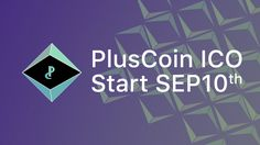 """PlusCoin Is Going Global Everywhere, PlusCoin is being called """"the People's Cryptocurrency."""" A grassroots movement is rapidly taking form and cryptocurrency experts are taking note – PlusCoin is the first cryptocurrency average people actually want to own and to use. PlusCoin Is Going Global, DS Plus Announces ICO Starting September 10th. Why is this? Well,Complete Reading"""