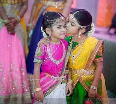 It is a true delight to see the little ones dressed up for weddings!! Photo by @studioa_weddings  #shopzters #south#indian#weddingblog #weddingwebsite #kids #southindiankids #weddings #southindianweddings #indianweddings #love #glitter #jewellery #southindia #glam #cute #kiss #moment#captured #instagram #insta #instalove #instadaily