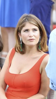 Only the finest eye candy of the classiest nature can be found here. Beautiful Girl Image, Gorgeous Women, Beauty Full Girl, Beauty Women, Beautiful Celebrities, Beautiful Actresses, Gemma Arterton Movies, Gemma Arteton, Gemma Christina Arterton