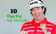 Indisputable Top Tips for Improving Your Golf Swing Ideas. Amazing Top Tips for Improving Your Golf Swing Ideas. Golf Cart Accessories, Golf Putting Tips, Going Bald, Golf Umbrella, Golf Videos, Golf Exercises, Golf Tips For Beginners, Golf Lessons, Golf Fashion