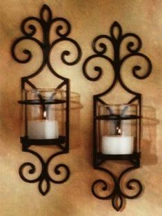 Image result for wrought iron