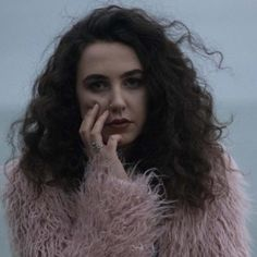 EMR, Category: Artist, Singles: Health, The Shades of You, Top Tracks: I'm Tired Now, Health, Easy Does It, Rest, There You'll Be, Biography: I'm a 21 year old singer, songwriter, producer and multi-instrumentalist from Dublin, Ireland. I've always had a huge love for music exploration, gathering influences from all genres and using them to create something new., Monthly Listeners: 193, Where People Listen: Dublin, Galway, London, Skerries, Limerick