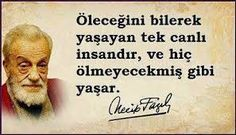 Hocası Seyyid Abdülhakim-i Arv Wise Quotes, Words Quotes, Sayings, Life And Death, Stephen Hawking, Cool Words, Karma, Letting Go, Meant To Be