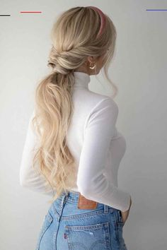 #hairstyle Frontal Hairstyles, Scarf Hairstyles, Hairstyles With Bangs, Easy Hairstyles, Wedding Hairstyles, Black Hairstyles, Beautiful Hairstyles, Hairstyles For Summer, Hairstyle Ideas