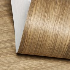 African Walnut PSA Peel and Stick Veneer