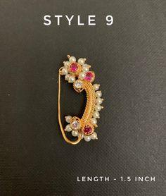 Soleebee Multiple Fashion Studs Earrings Set for Women Girls