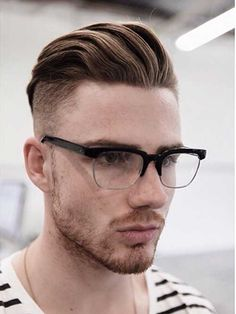 Top 50 Best Short Haircuts For Men – Handsomely Frame Your Jawline, Great Hairstyles, Prom Hairstyles, Latest Hairstyles, Undercut Men, Undercut Hairstyles, Best Short Haircuts, Haircuts For Men, Hair And Beard Styles, Curly Hair Styles