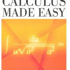 Boldrini Algebra Linear Epub Download