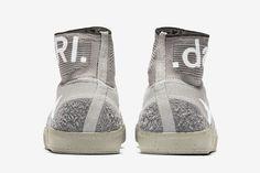 "Soulland x Nike SB Koston 3 Hyperfeel ""FRI.day"""
