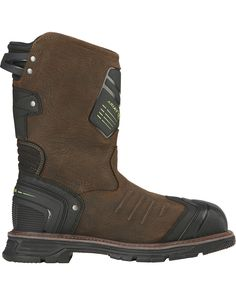 Introducing a revolution in engineering and design, the Catalyst VX Work Boot is the ultimate boot for extreme environments. Welding Boots, Silver Socks, Composite Toe Work Boots, Men Store, Ugg Boots, Uggs, Cool Things To Buy, Fashion Accessories, Mens Fashion