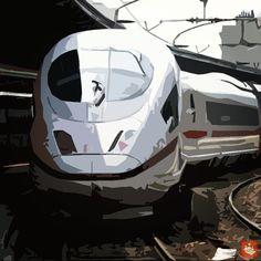 La SCT anuncia convenio para tren México - Querétaro. En enero el Gobierno y Querétaro definirán las responsabilidades para el proyecto de #transporte; el tren de pasajeros costará entre 25,000 y 32,000 mdp, calcula el secretario Gerardo Ruiz.