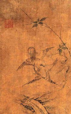 Korean Painting, Postmodernism, Conceptual Art, Vintage World Maps, Art Photography, Concept Art, Fine Art Photography, Post Modern History, Artistic Photography