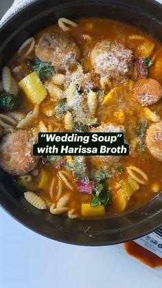 Cooking Recipes, Healthy Recipes, Crockpot Recipes, Cooking Beef, Roast Recipes, Beef Stew Crockpot Easy, Wedding Soup, Pressure Cooker Recipes, Slow Cooker