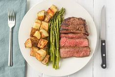 The ingredients for Mustard Steak Marinade are simple, the out come is fantastic. The marinade works beautifully to tenderize steak. Homemade Steak Marinade, Steak Marinade Best, Best Steak, Marinate Meat, Thyme Recipes, Strip Steak, Sirloin Steaks, Glass Baking Dish, Recipe For 4