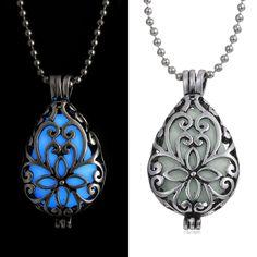 Fine 2x4mm Sapphire Faceted Rondelle Pierres Précieuses Perles Collier Fermoir Argent AAA