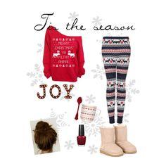 Cute Christmas outfit Cute Christmas Outfits, Christmas Clothes, Christmas Fashion, Holiday Outfits, Fall Winter Outfits, Christmas Things, Fall Clothes, Winter Wear, Summer Outfits