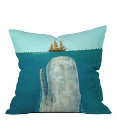 Terry Bird Decorative Pillow : Whale plush, black whale pillow, animal pillow, plush animals, plush whale, whale cushion, sea ...