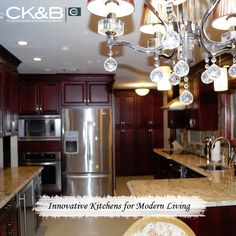 #Innovative Kitchens for #Modern living! Check us out for a free estimate! We specialize in creating custom designs for #unique spaces such as the one displayed! sales@customerskb.com 718-276-3111 http://www.customerskb.com #homeimprovement #bathroomvanity #designer #kitchen #bath #tags4likes #followforfollow #follow4follow #tags4likes #remodel #like4like #likeforlike #like4follow #interior #interiordesign #interiordesigner #luxury #luxurylifestyle #luxuryliving #us #usa