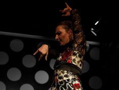Flamenco Club; Tarantos club flamenc de Barcelona.